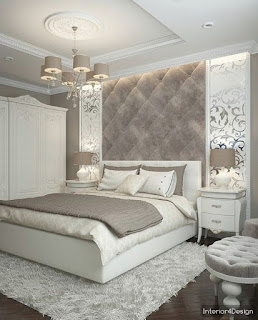 Bedroom Ideas For Married Couples 15
