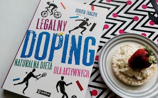 http://mamadoszescianu.blogspot.com/2018/05/legalny-doping-naturalna-dieta-dla.html