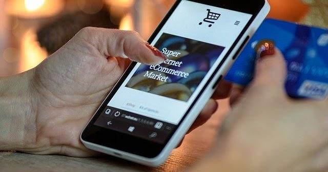 Cara Mulai Bisnis Online dari NOL - suahnyo.com