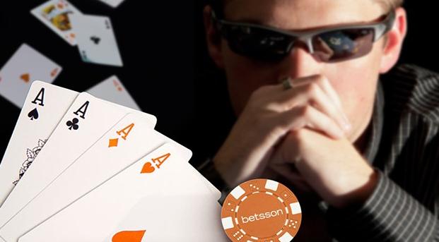 Bermain poker IDN Live Terbaik