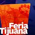 Feria de Tjuana 2016 Palenque y Teatro del Pueblo