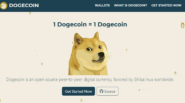 What is Dogecoin (Doge) Price Prediction