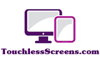 TouchlessScreens.com