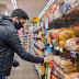 Ministério da Justiça notifica supermercados e empresas por alta dos alimentos