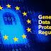 Νομοσχέδιο ασπίδα για τα προσωπικά, ιατρικά και εργασιακά δεδομένα των Ελλήνων