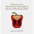 Alimentación Bio. Un concepto Holistico.