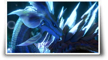Une démo pour Monster Hunter Rise sur Switch