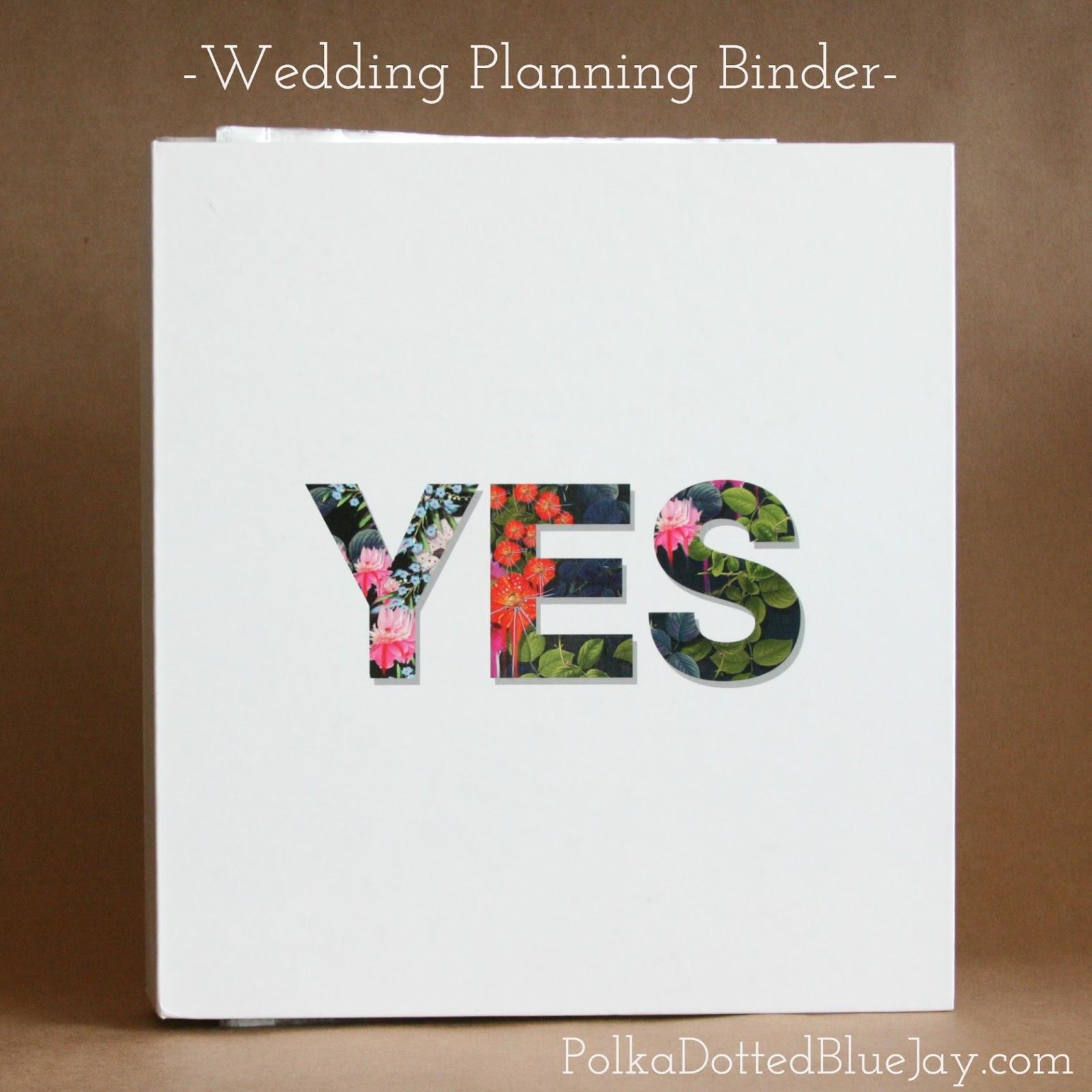 wedding planning and organizing wedding planner binder Wedding Planning Binder Organization