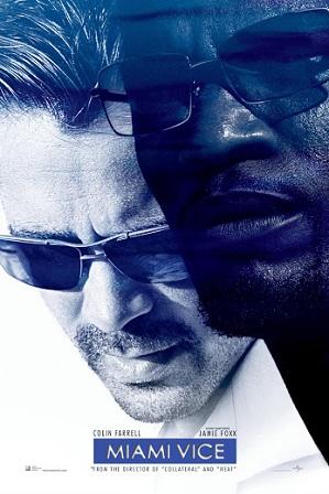 [18+] Miami Vice (2006) Full Hindi Dual Audio Movie Download 480p 720p Bluray
