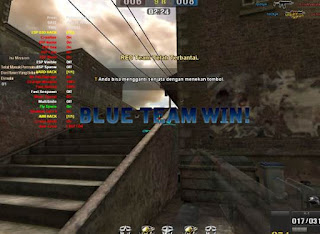Link Download File Cheats Point Blank 8 Feb 2019