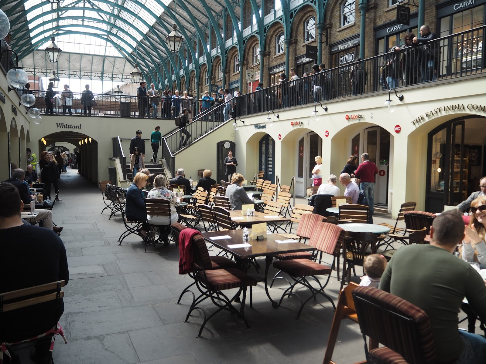 What-Lizzy-Loves-Barefaced-Chic-Covent-Garden-