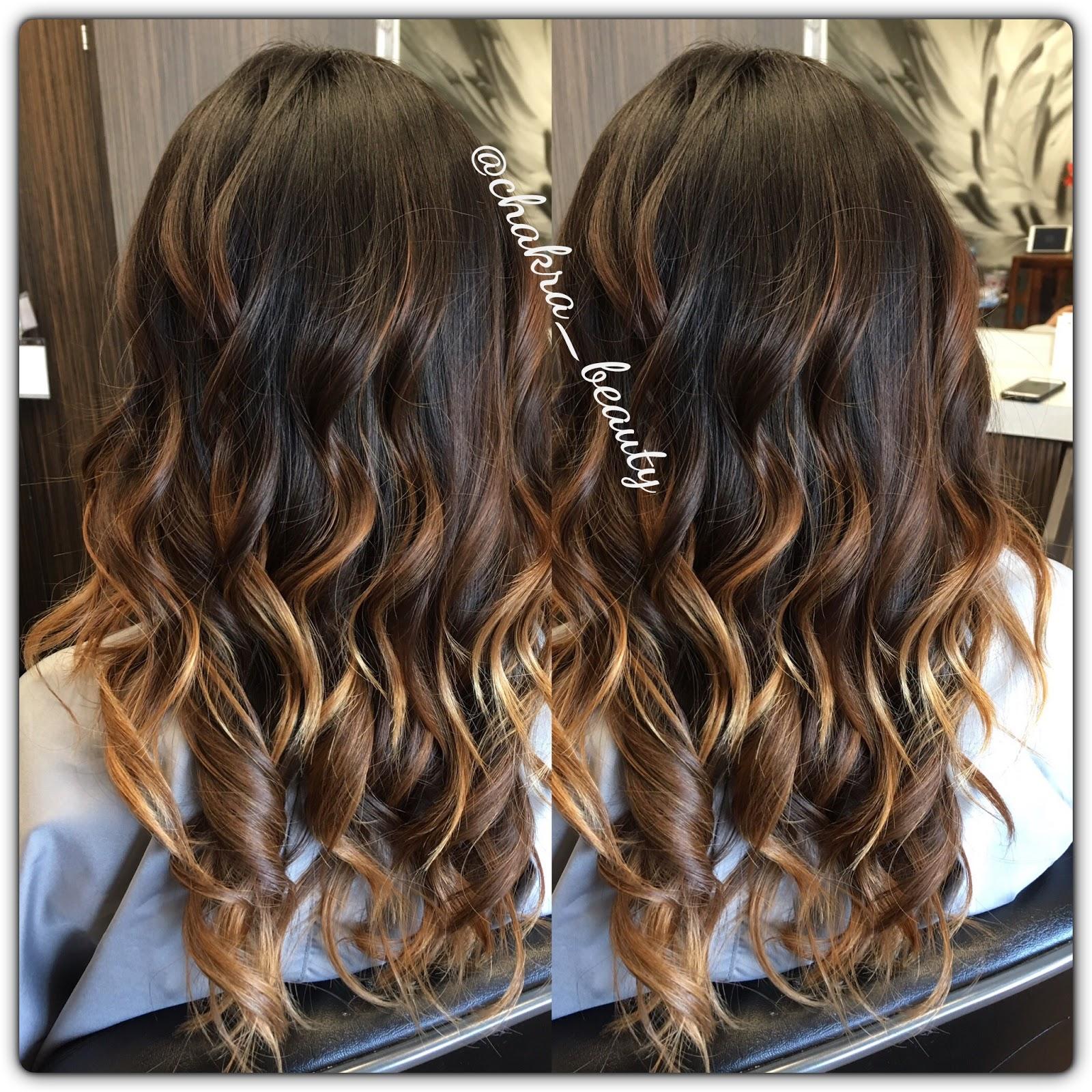 Hair Salon Encinitas