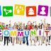 Como Aumentar la Comunidad de Lectores de tu Blog
