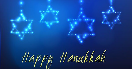 HANUKKAH LIMOS NEAR ORANGE COUNTY