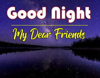 Good Night Wallpapers Download Free For Mobile Desktop44