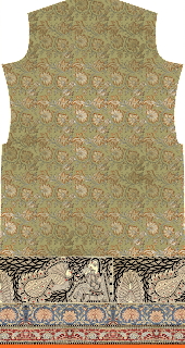 ladies kurti design pattern,kurti design,kurtis online,cotton kurti,ladies kurti,long kurti,kurta,stylish kurti pattern, kurti designs,kurti,latest kurti designs,kurti neck design,kurti design images,neck design for kurti,latest kurti design 2019,kurti design,latest kurti design photos 2019,kurti simple design,kurti design for girls,kurti design collection,kurti designs 2019,kurti ladies design,latest designer kurti design,latest kurti design,a line kurti design,designs,kurti designs for ladies,easy kurti design