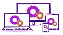 Learn Elementor - WordPress Front-End Development