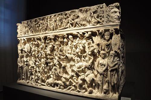 Museu-Nacional-Romano-Italia