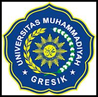 pendaftaran universitas muhammadiyah gresik 2020 2021 pendaftaran pmb 2020 2021 pendaftaran universitas muhammadiyah