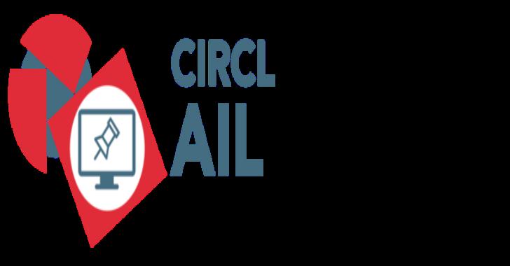 AIL Framework : Analysis Information Leak Framework