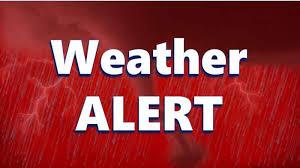 WEATHER ALERT: देश के इन इलाकों में चक्रवाती तूफान के साथ भारी बारिश की आशंका
