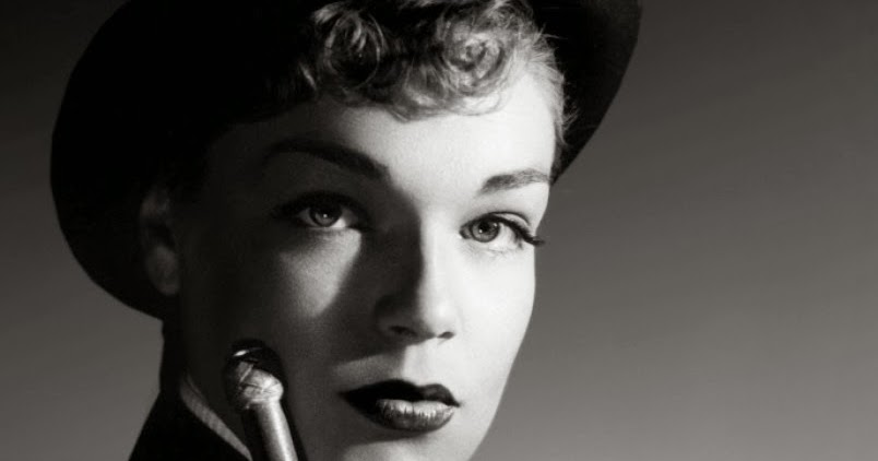 Chatter Busy: Simone Signoret Quotes