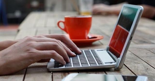 Tips-Merawat-Komputer-atau-Laptop-yang-Baik-dan-Benar