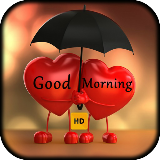 Good Morning Pic Hd