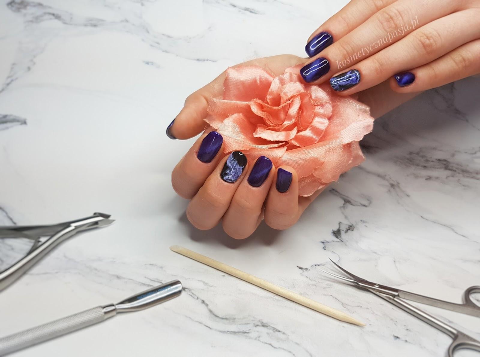 Jak usuwać i wytresować sobie skórki?