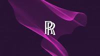 http://www.advertiser-serbia.com/rolls-royce-redizajnirao-vizuelni-identitet/