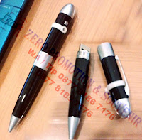 Flashdisk Pen Besar FDPEN14