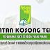 Jawatan Kosong di Perbadanan Bukit Bendera Pulau Pinang - 8 April 2021