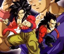 7 Viên Ngọc Rồng: Chiến Binh Bất Tử - Dragon Ball Z: Son Goku Super Star VietSub (2012)