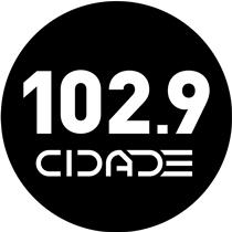 Ouvir agora Rádio Cidade FM 102,9 - Rio de Janeiro / RJ