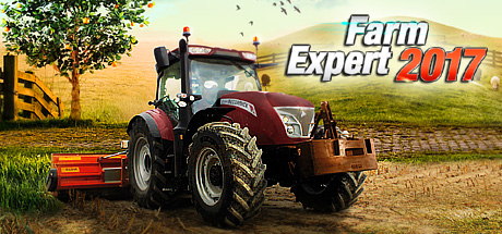 descargar Farm Expert 2017 PC Full español iso 1 link por mega codex sin torrent free download game