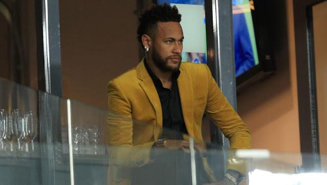 Le Barça propose deux joueurs au PSG pour faire revenir Neymar gratuitement