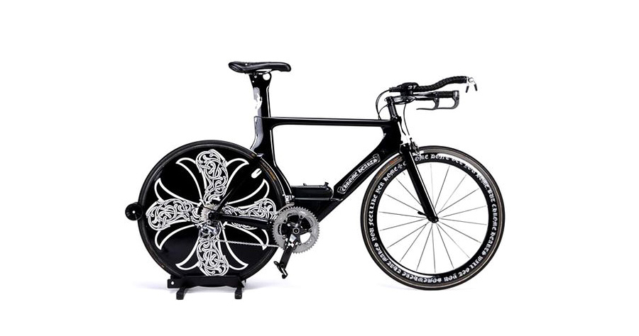 CHROME-HEARTS-X-CERVELO-MOUNTAIN-BIKE