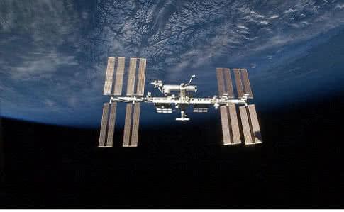 NASA відкрило набір астронавтів