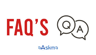 AI and SEO – Frequently Asked Questions: eAskme
