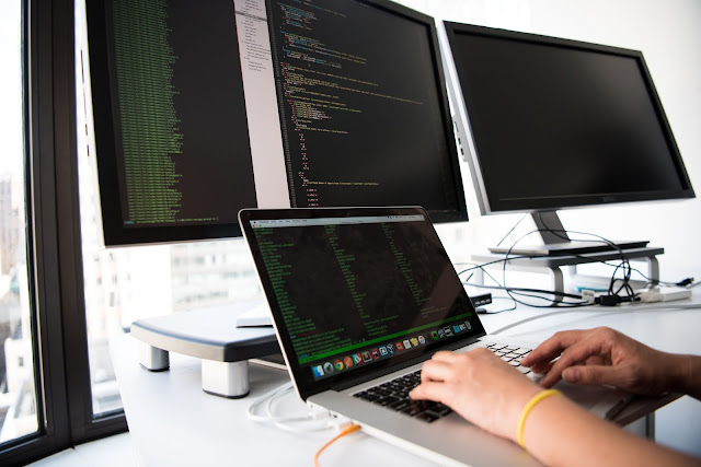 Important information about computers for beginners 2019