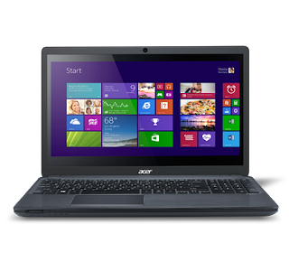 Acer Aspire V5-561PG