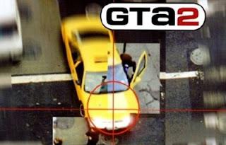 تحميل لعبة جاتا 2 للكمبيوتر - تنزيل GTA2 كاملة