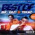 Mixtape: Dj Baddo – Best Of Mr Eazi And Tekno Mix
