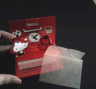 sanrio-papeles-matificantes-hello-kitty-red-apple