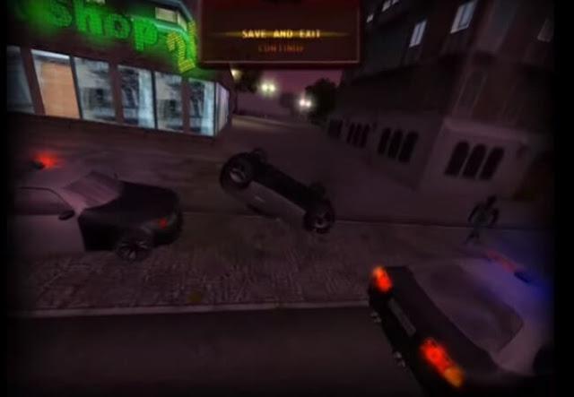 تحميل لعبة City Racing 3D للكمبيوتر والاندرويد