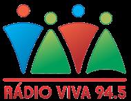 Rádio Viva FM de Farroupilha RS ao vivo