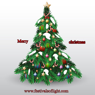 Merry Christmas xmas tree Wallpaper,desktop backgrounds,hd wallpapers 1080p,full hd images-by festivalsoflight