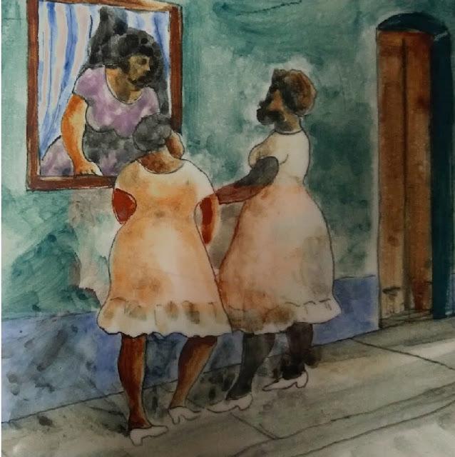 https://www.oblogdomestre.com.br/2020/09/AlfredoVolpi.Arte.Biografias.html