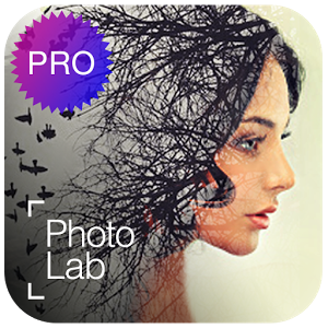 Download Photo Lab PRO Picture Editor effects 2.1.41 Apk Premium Terbaru
