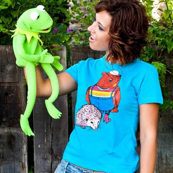 http://www.goatxa.es/camisetas/181-espinete-y-don-pimpon.html